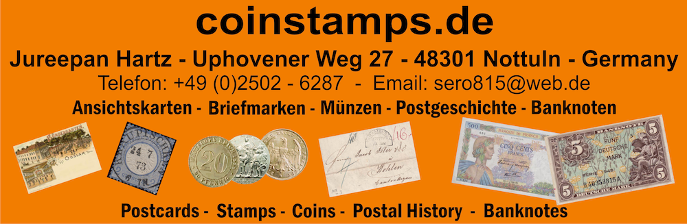 coinstamps.de